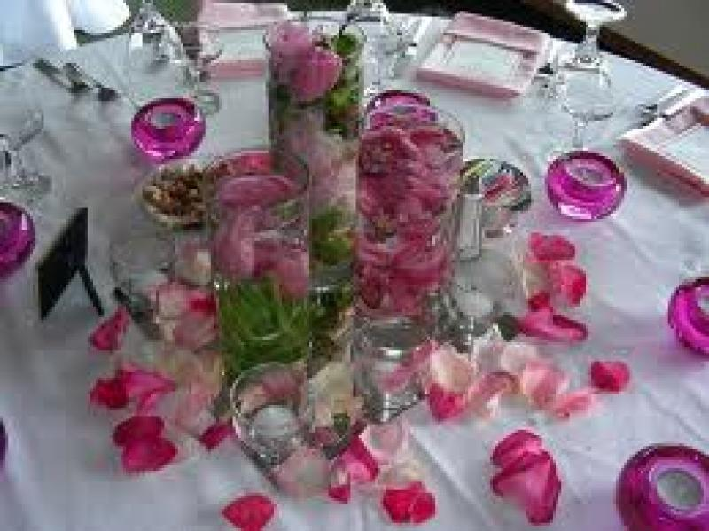 Wedding Ideas Giveaways : centerpiece-giveaway-ideas-for-your-wedding by MOsDJ