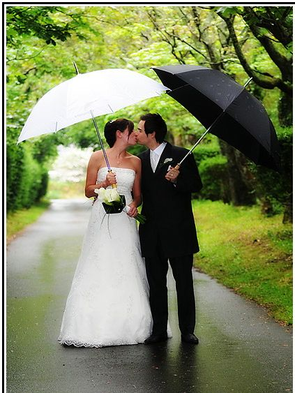 rain-on-wedding-day-crop